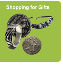 Traders, Invaders and Raiders, Shopping for Viking coin's Shopping for Gifts, contact us